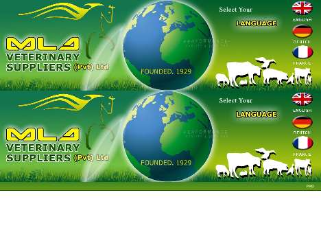www mldvet com | MLD Veterinary Suppliers (Pvt) Ltd Official Website